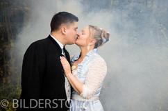 Hochzeit C u C Standesamt-23.jpg