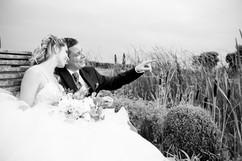 Hochzeit 2020 Bilderstolz-110.jpg