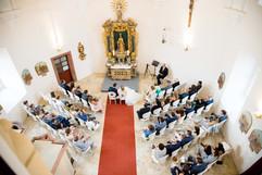 Hochzeit 2020 Bilderstolz-79.jpg