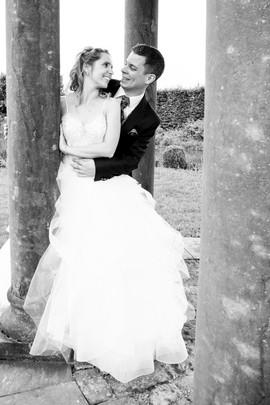 Hochzeit 2020 Bilderstolz-116.jpg