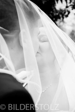 Hochzeit C u C Kirche-5.jpg