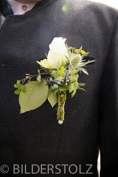 Hochzeit C u C Standesamt-3.jpg