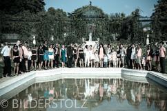 Hochzeit Leandia-30.jpg