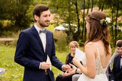 Hochzeit 2020 Bilderstolz-29.jpg