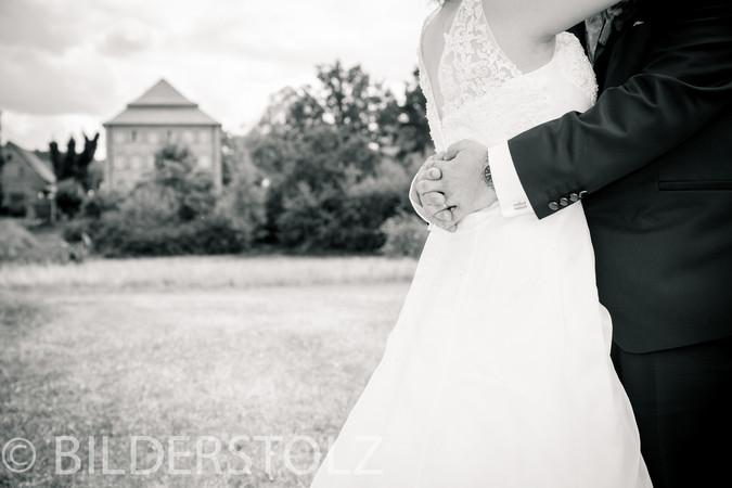Hochzeit Andre und Johanna web-29.jpg