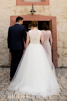 Luisa und Sebastian web-4.jpg