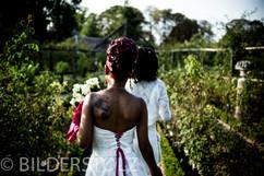 Hochzeit Leandia-35.jpg