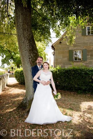 Hochzeit Andre und Johanna web-14.jpg