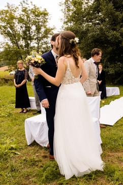 Hochzeit 2020 Bilderstolz-22.jpg