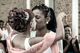 Hochzeit Leandia-18.jpg