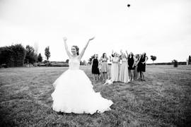 Hochzeit 2020 Bilderstolz-100.jpg
