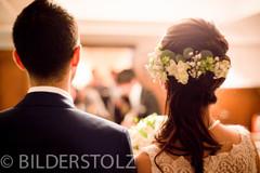 Antony und Yukari Hochzeit-17.jpg