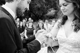 Hochzeit 2020 Bilderstolz-30.jpg