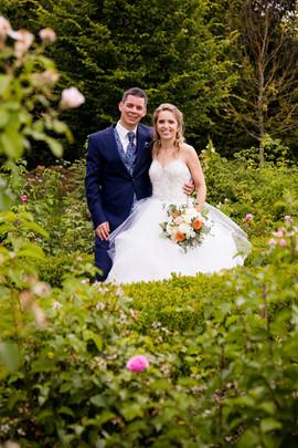 Hochzeit 2020 Bilderstolz-102.jpg