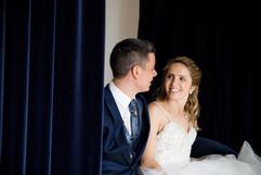 Hochzeit 2020 Bilderstolz-121.jpg