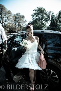 Hochzeit Leandia-24.jpg