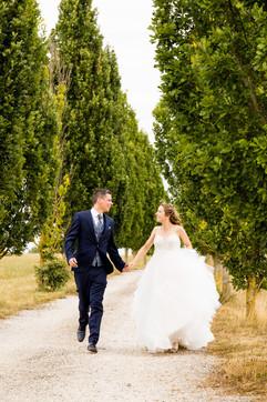 Hochzeit 2020 Bilderstolz-118.jpg