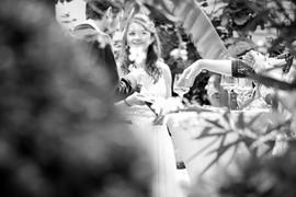 Hochzeit 2020 Bilderstolz-41.jpg