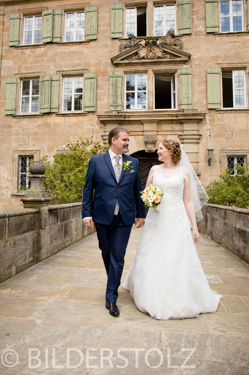 Hochzeit Andre und Johanna web-3.jpg
