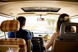 Hochzeit 2020 Bilderstolz-43.jpg