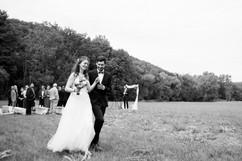 Hochzeit 2020 Bilderstolz-33.jpg