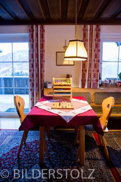 Taxerhof Mittersill-4.jpg