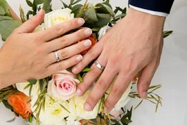 Hochzeit 2020 Bilderstolz-115.jpg