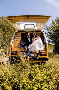 Hochzeit 2020 Bilderstolz-49.jpg