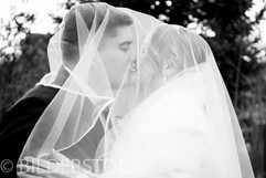 Hochzeit C u C Kirche-4.jpg