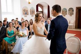 Hochzeit 2020 Bilderstolz-85.jpg
