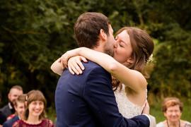 Hochzeit 2020 Bilderstolz-31.jpg