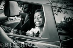Hochzeit Leandia-23.jpg
