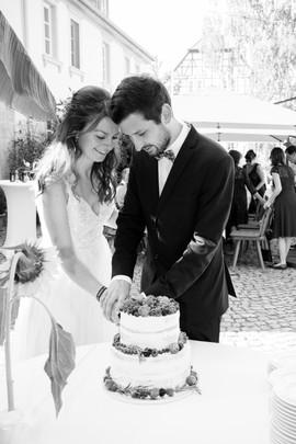 Hochzeit 2020 Bilderstolz-62.jpg