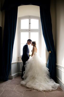 Hochzeit 2020 Bilderstolz-122.jpg