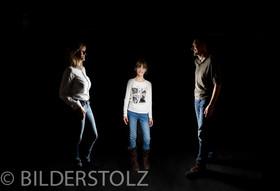 Licht und Schatten-1.jpg
