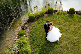 Hochzeit 2020 Bilderstolz-112.jpg