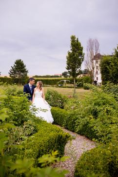 Hochzeit 2020 Bilderstolz-104.jpg