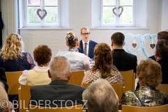Hochzeit C u C Standesamt-14.jpg