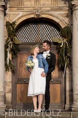 Hochzeit A-S-1.jpg