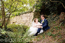 Hochzeit Andre und Johanna web-20.jpg