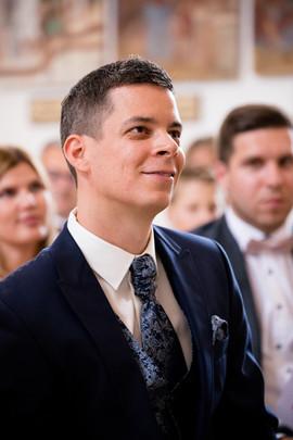 Hochzeit 2020 Bilderstolz-87.jpg