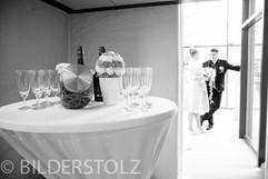 Hochzeit C u C Standesamt-12.jpg