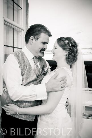Hochzeit Andre und Johanna web-41.jpg