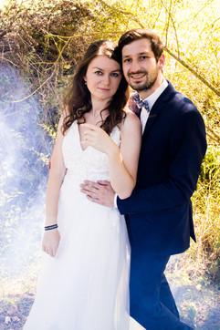 Hochzeit 2020 Bilderstolz-58.jpg