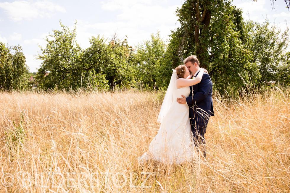 Hochzeit Andre und Johanna web-23.jpg