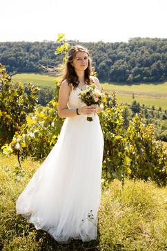 Hochzeit 2020 Bilderstolz-46.jpg