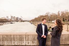Hochzeit Diana und George-18.jpg