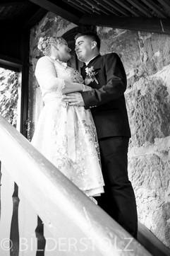 Hochzeit C u C Standesamt-4.jpg