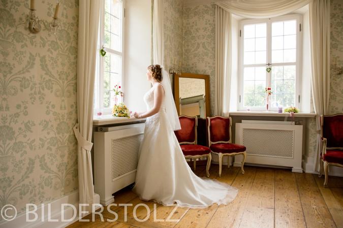 Hochzeit Andre und Johanna web-36.jpg