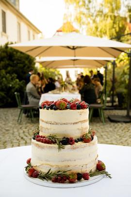 Hochzeit 2020 Bilderstolz-59.jpg